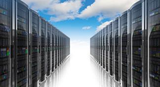 Wirtualna Centrala Telefoniczna VoIP IP PBX WebRTC