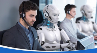 AI voicebot, chatbot, sztuczna inteligencja, Video WebRTC, voip dialer, SoftPhone WebRTC, Web Phone WebRTC, voicebot voip, voicebot webrtc, voicebot contact center, voicebot call center