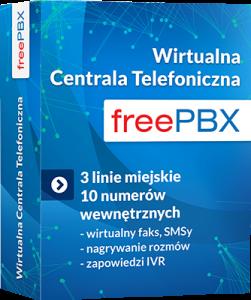 wirtualna centrala telefoniczna voip, wirtualne centrale telefoniczne voip