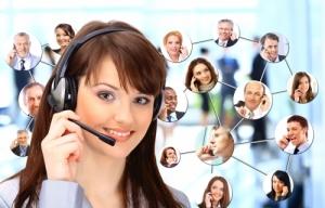 Wirtualna Centrala Telefoniczna freePBX, VoIP IP PBX